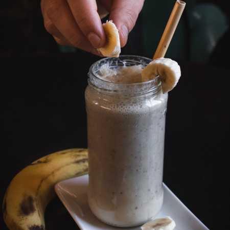 eetmoment-shake.jpg