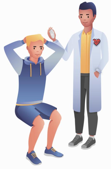 fysieke-test