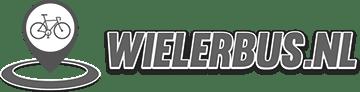 logo-wielerbus