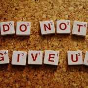 motivatie.jpg