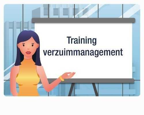 training verzuimmanagement